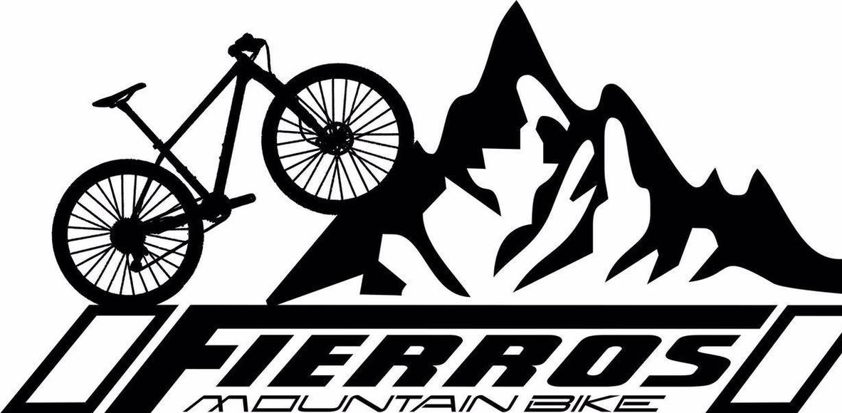 fierros mountain bike