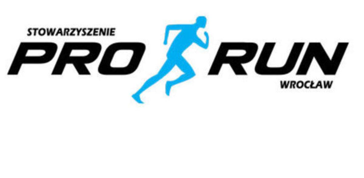 Pro-Run Wroclaw