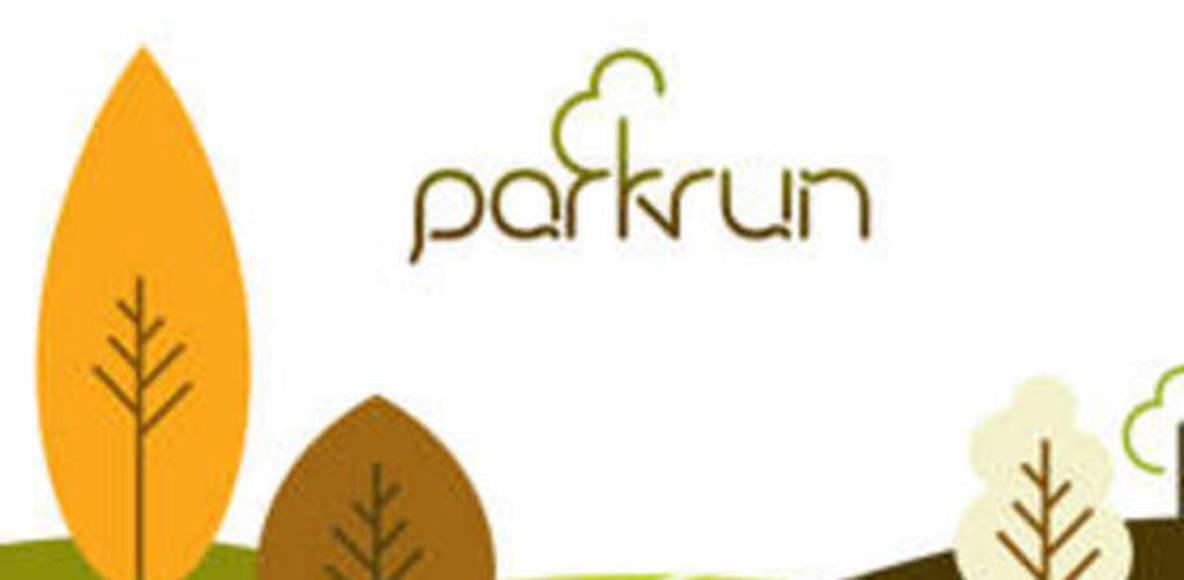 Exmouth parkrun