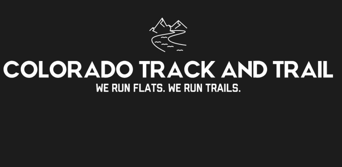 Colorado Track and Trail