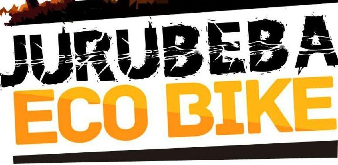 Jurubeba EcoBike
