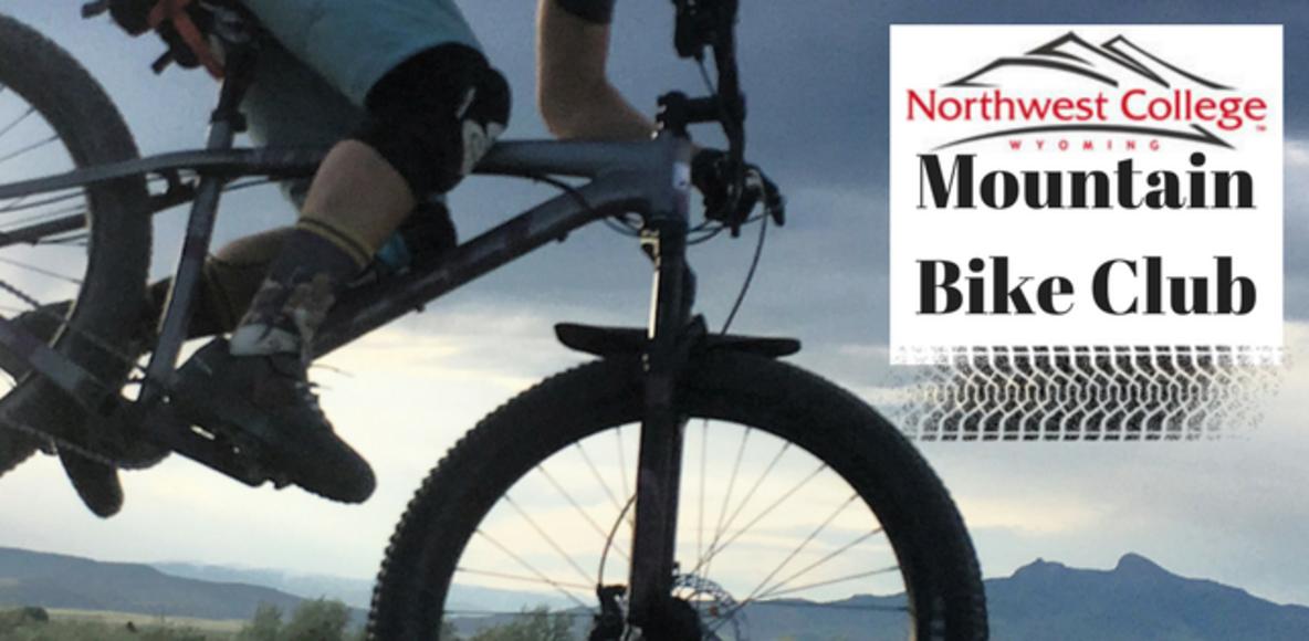 Northwest College Mountain Bike Club