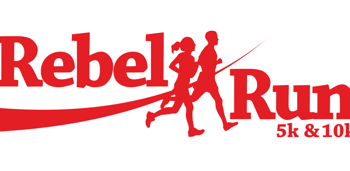 Rebel Run Cork