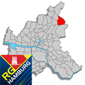 RG Hamburg Rennradtraining Volksdorf