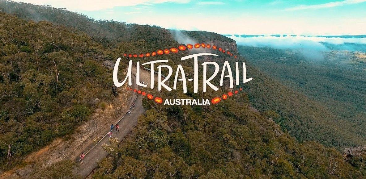 Ultra Trail Australia, UTA 2018