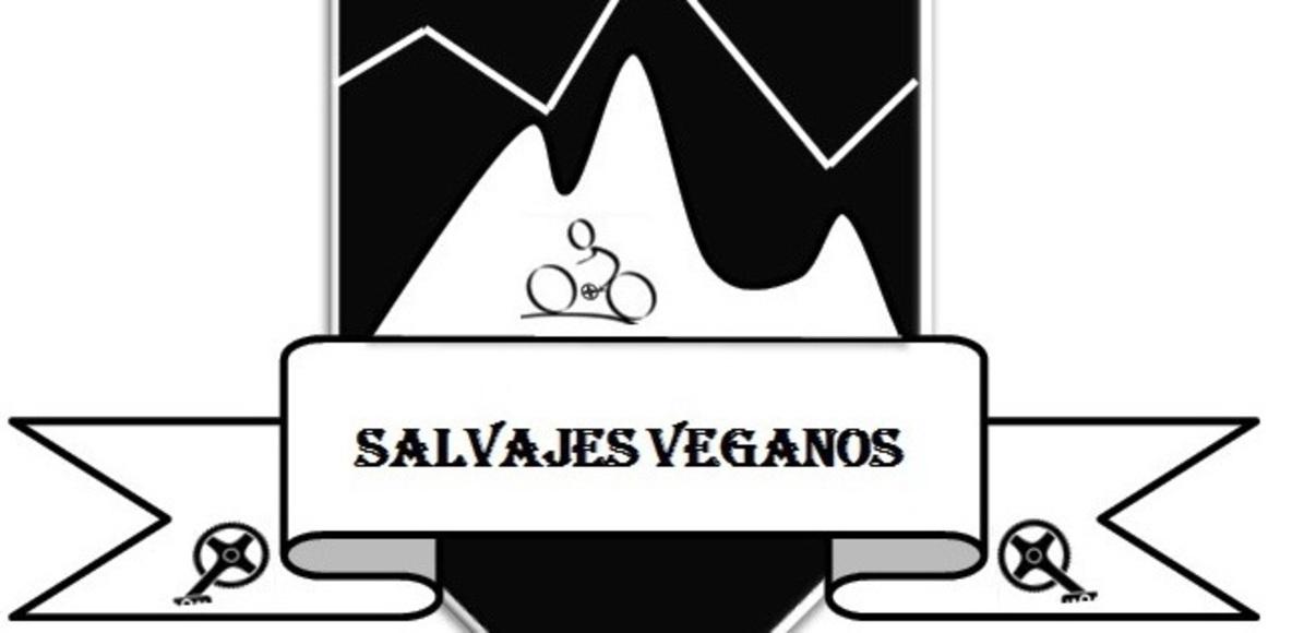 Salvajes Veganos