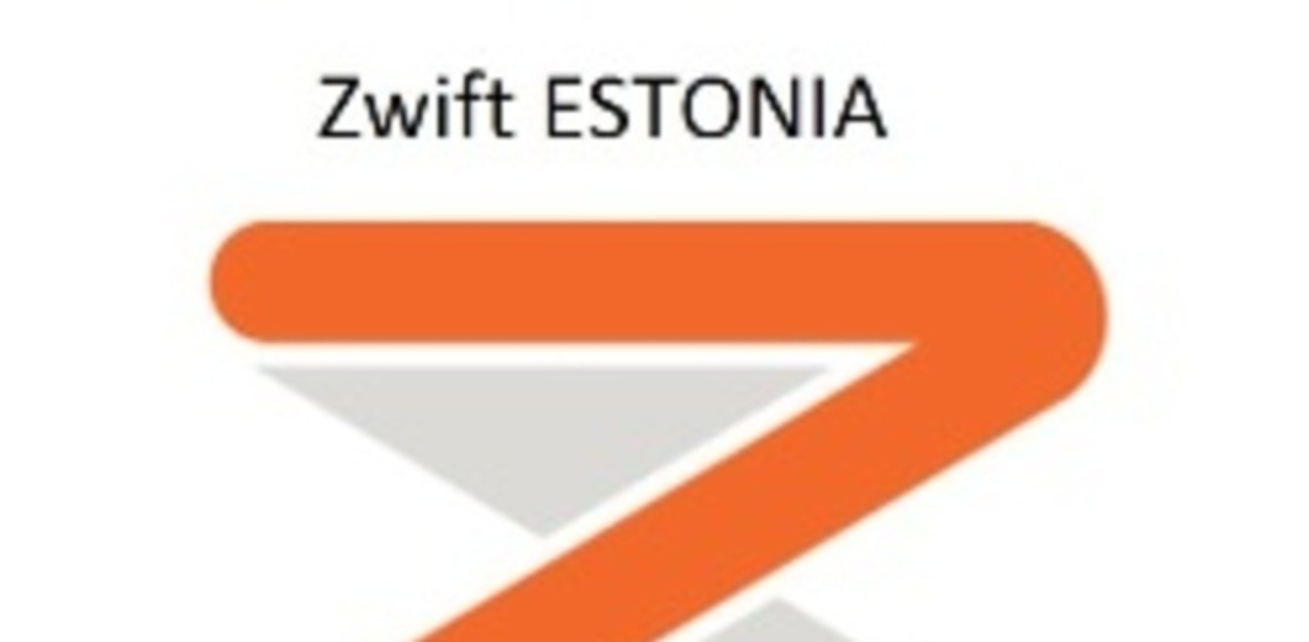 Zwift Estonia
