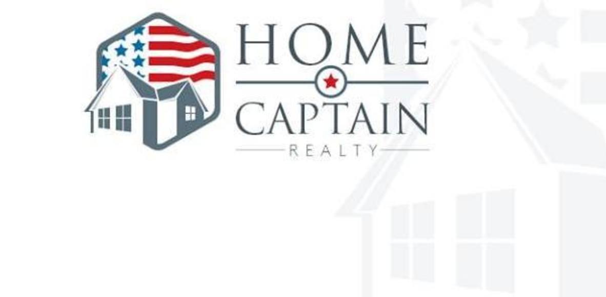 Home Captain