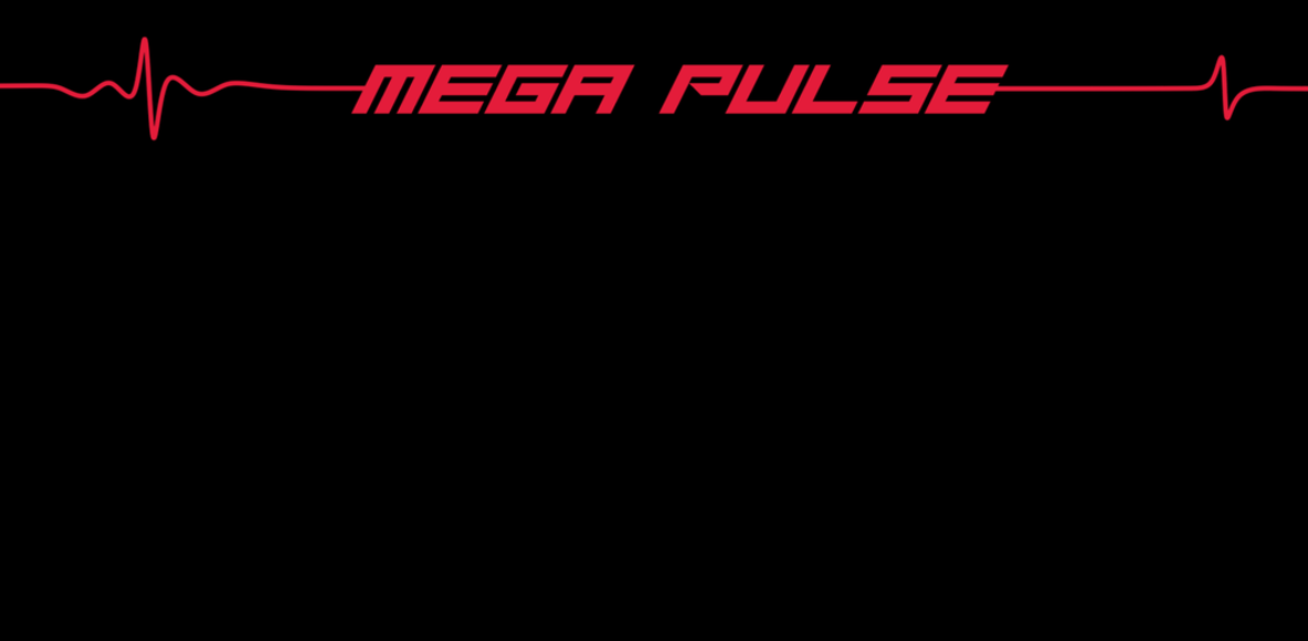 Mega Pulse