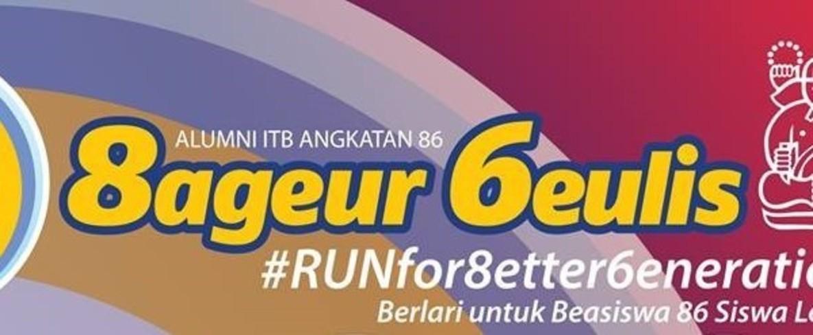 G86-Runners