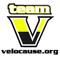 Team Velocause