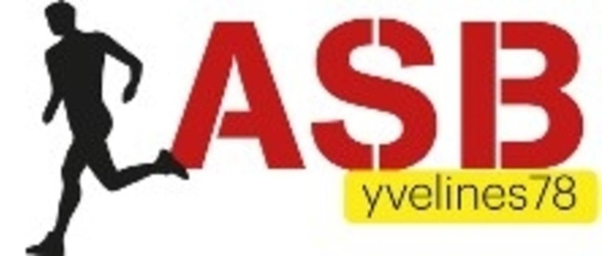 ASB YVELINES