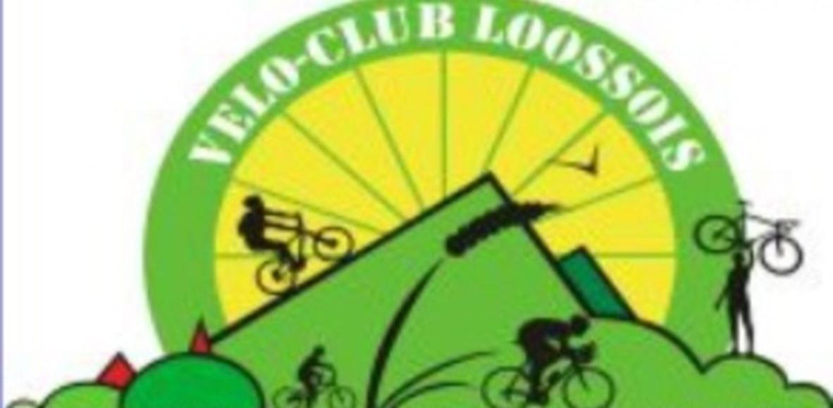 Vélo Club Loossois