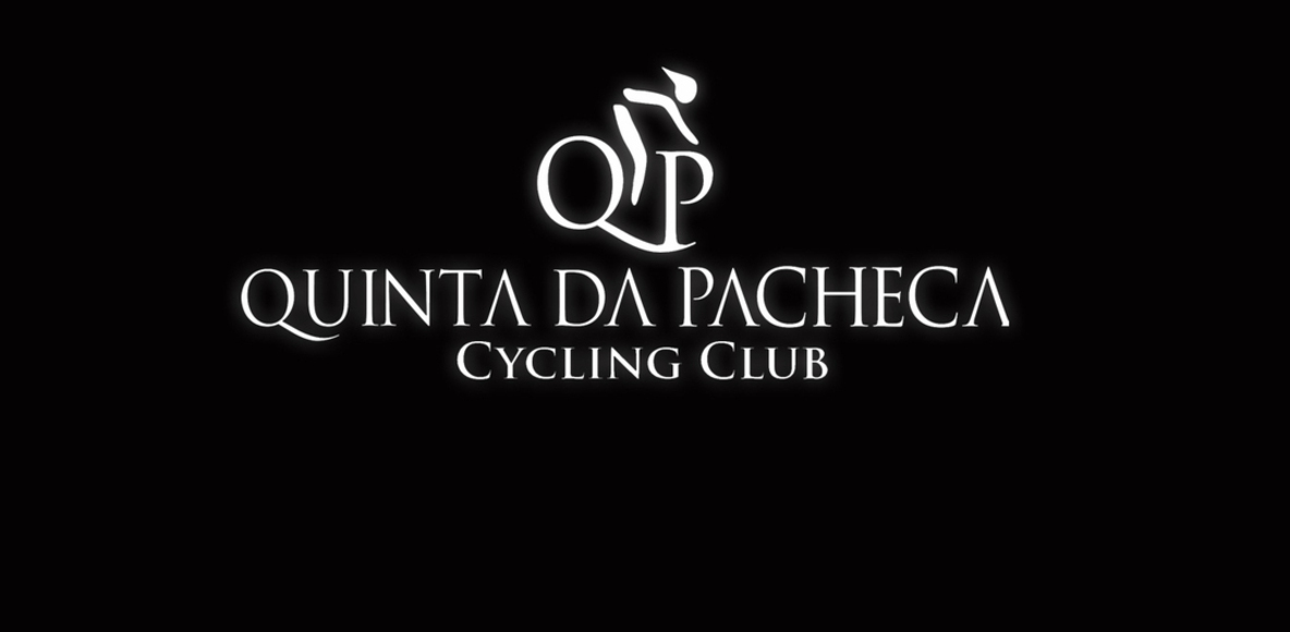 Quinta da Pacheca Cycling Club