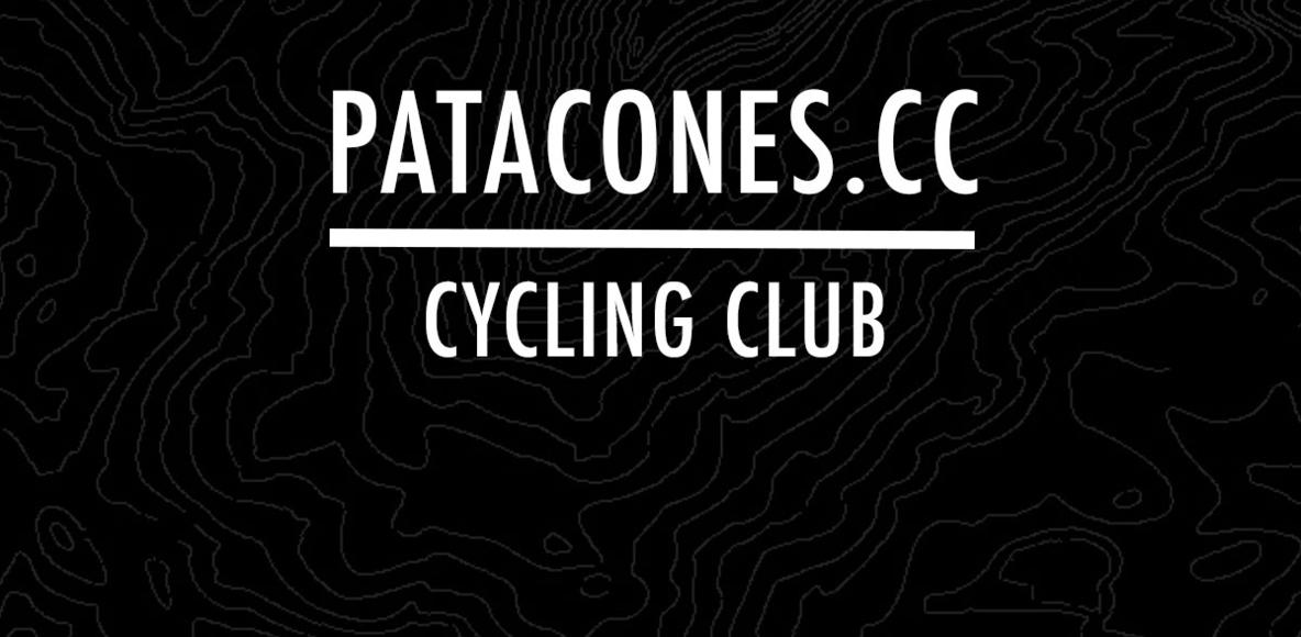 Patacones CC