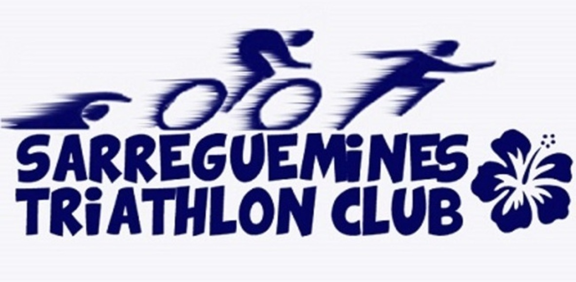 SARREGUEMINES TRIATHLON CLUB