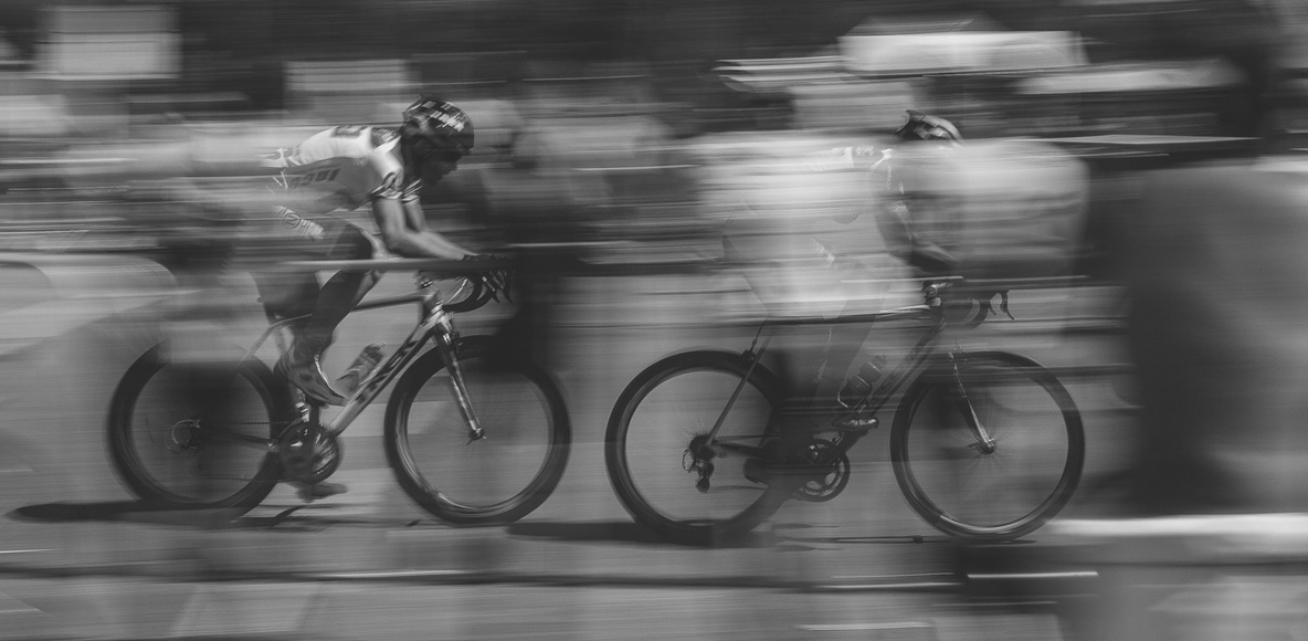 KOMFUEL Cycling