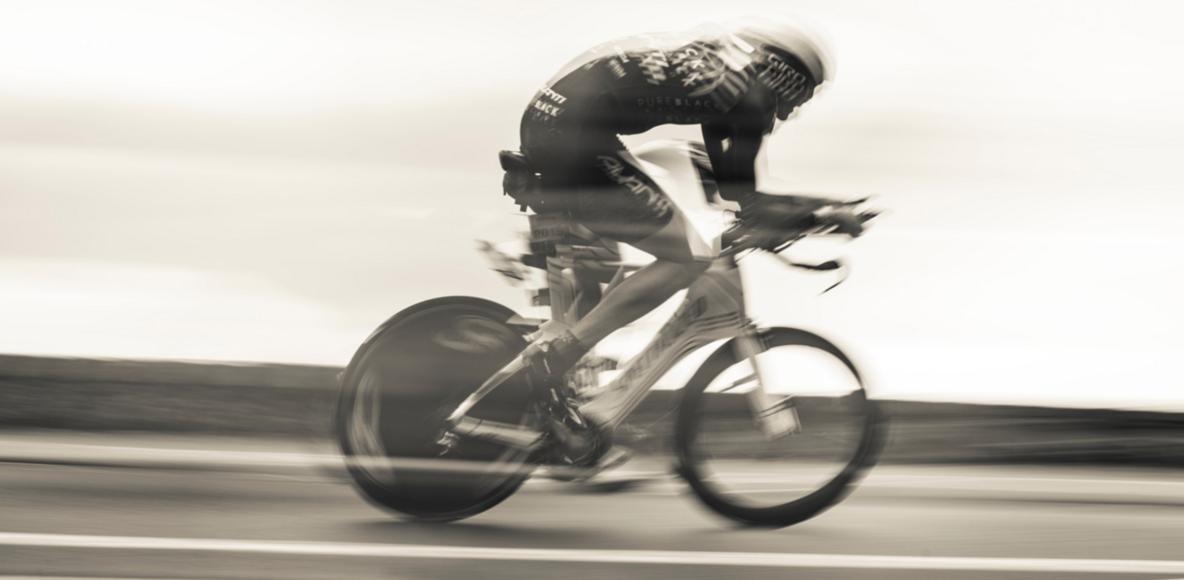 KOMFUEL Triathlon
