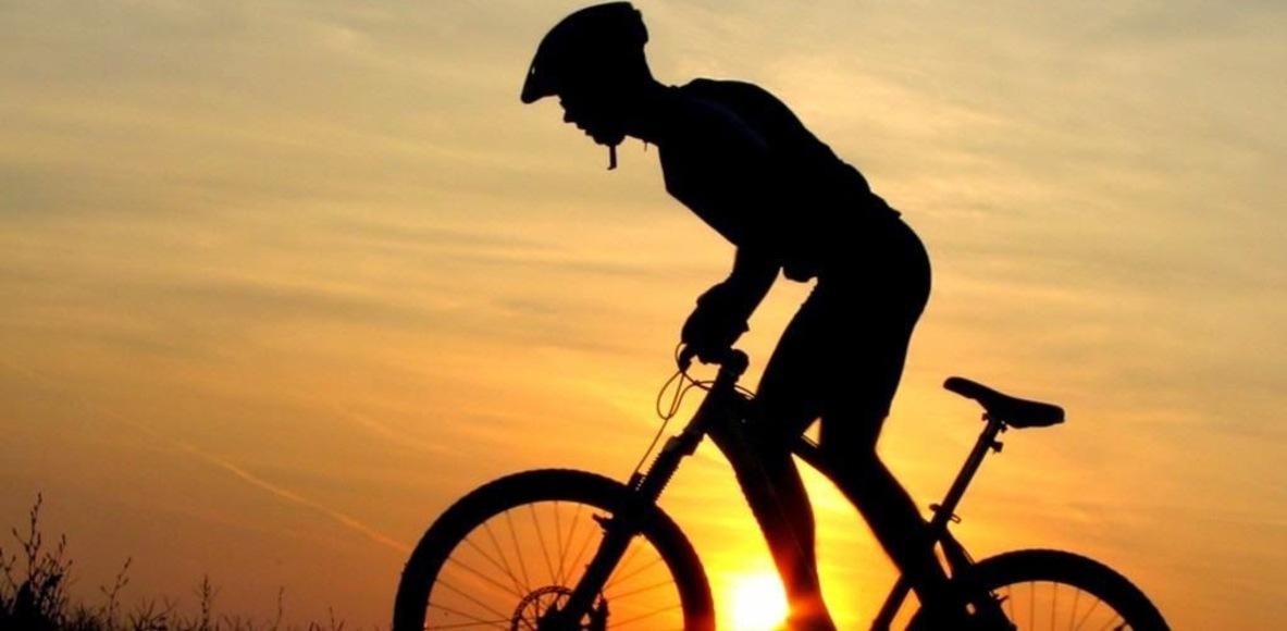 União Bike Club