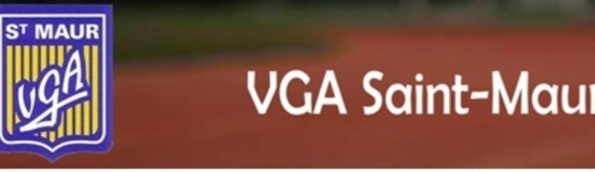 VGA saint Maur