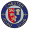 Chester Road Club