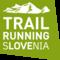 Trail Running Slovenia