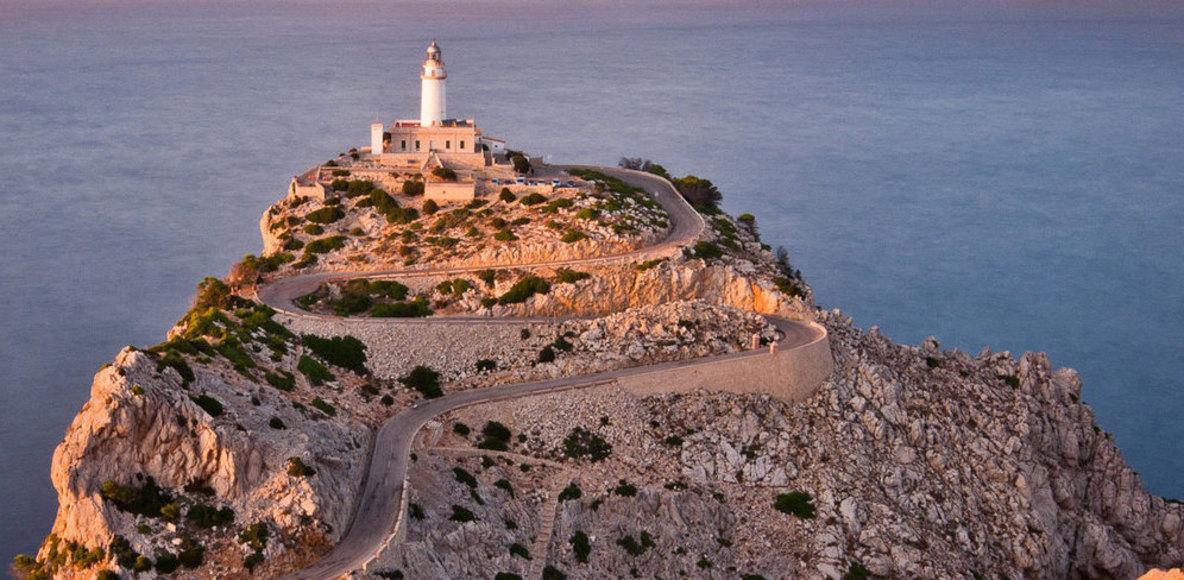 Mallorcatour