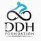 The DDH Foundation