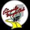 Evansville Bicycle Club