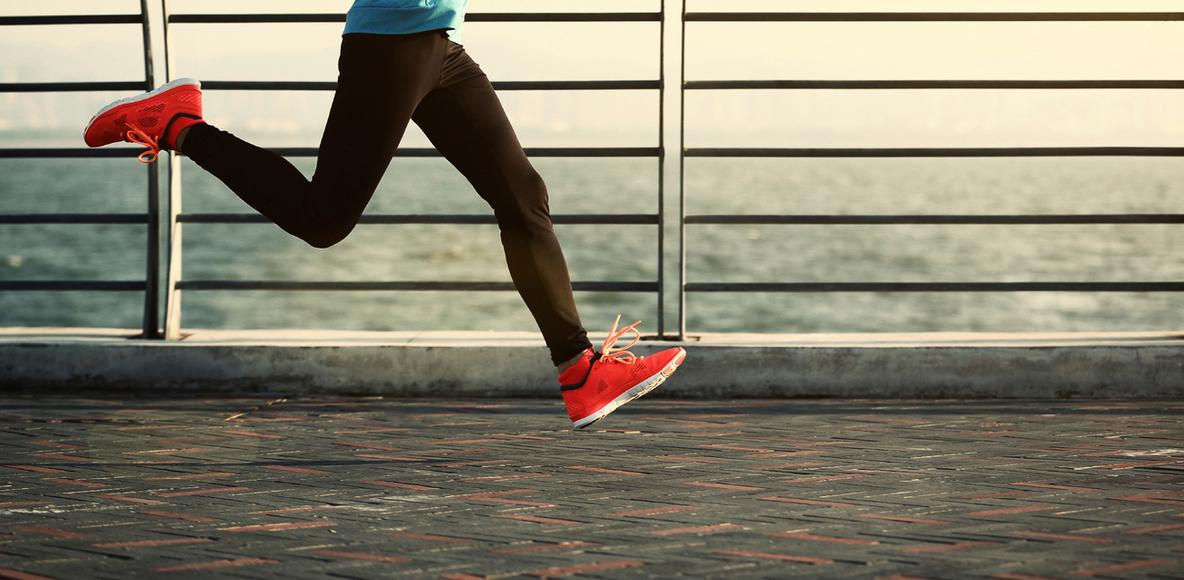Vigo Running Club