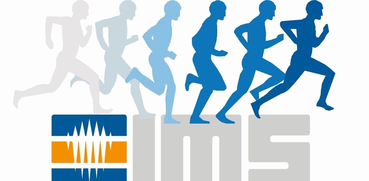 IMS Running