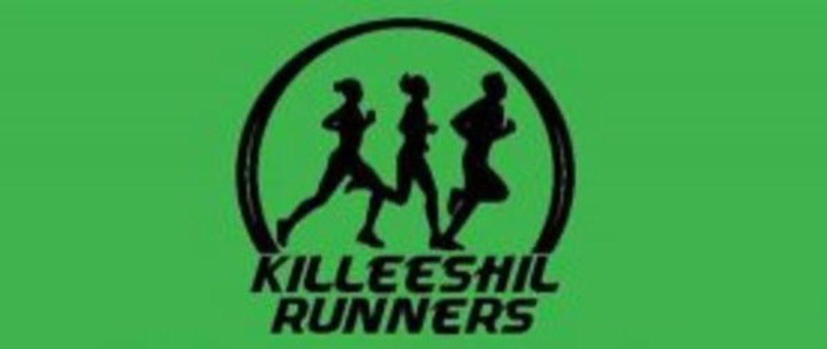 Killeeshil Runners