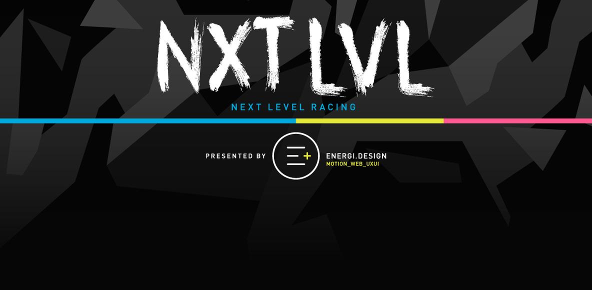 Next Level Racing Team