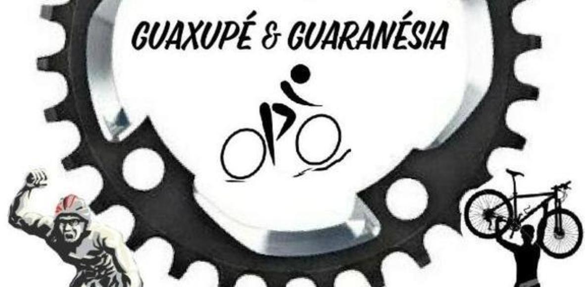 Clube Guaxupé e Guaranésia