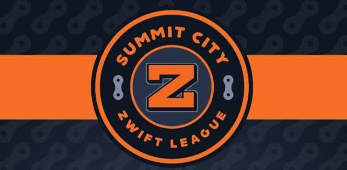 Summit City Zwift League
