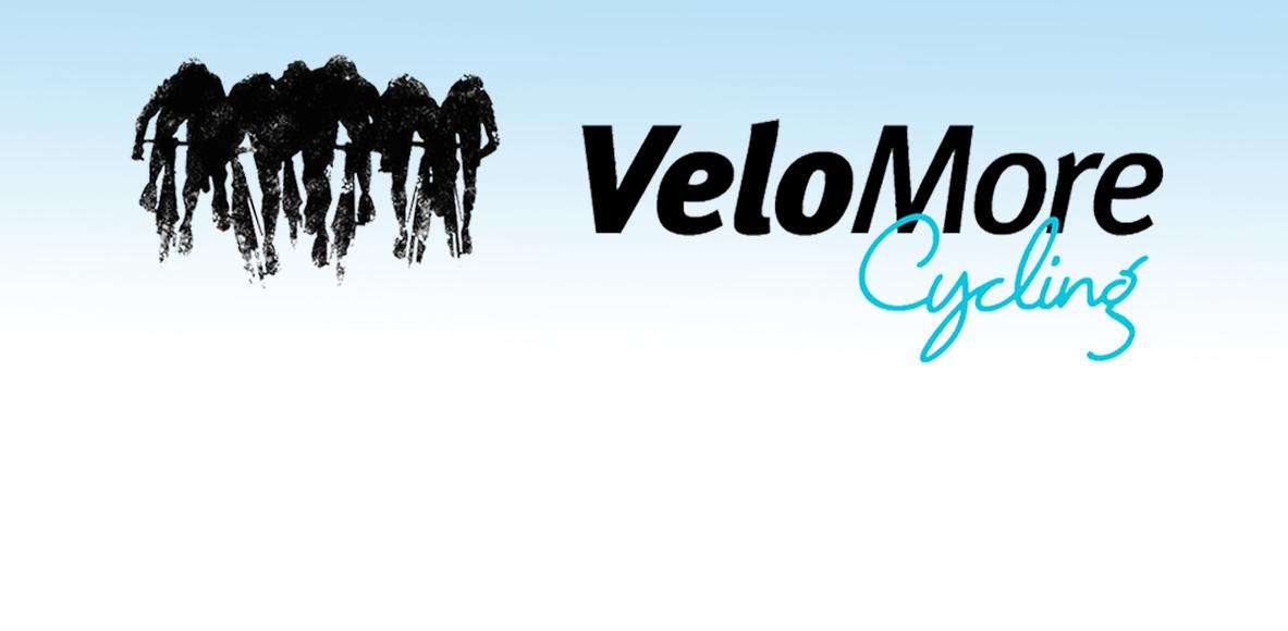 VeloMore
