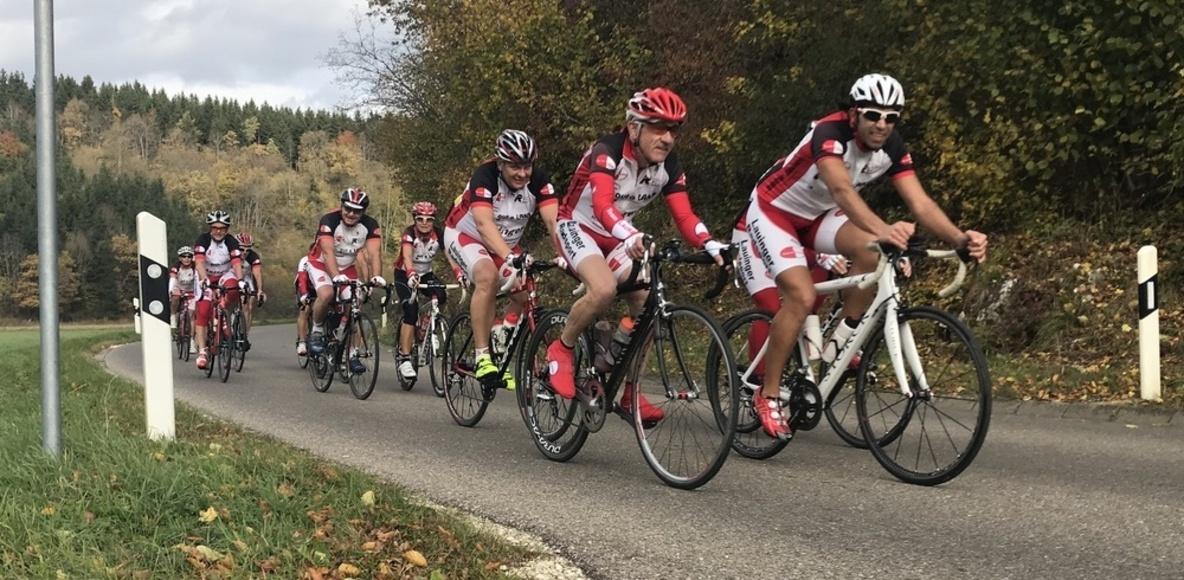 Team Laura – Lauinger Radsport e.V