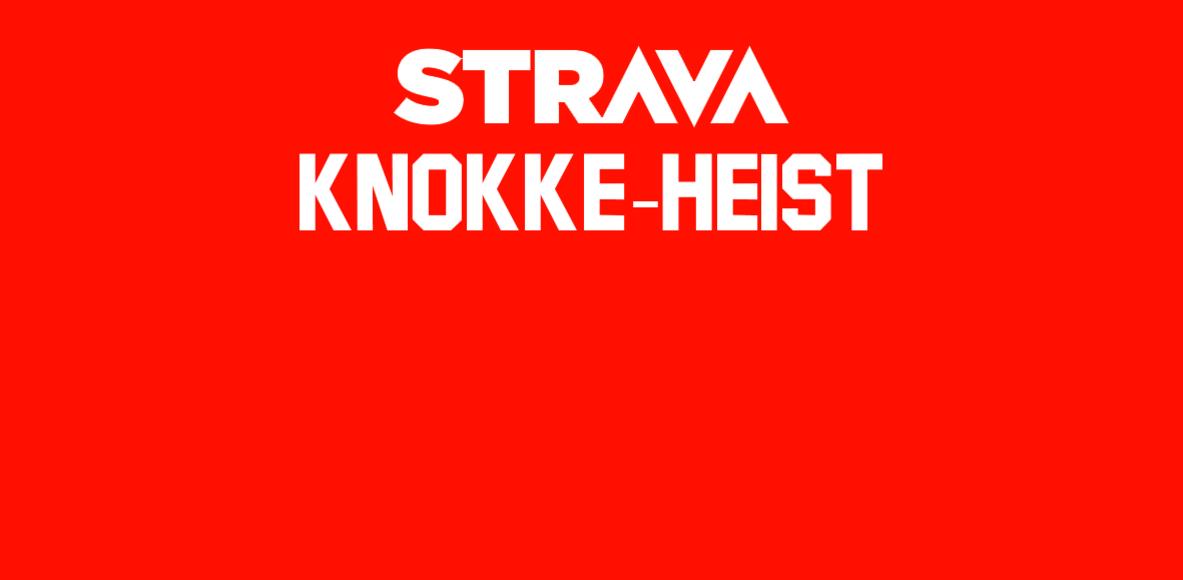 Knokke-Heist