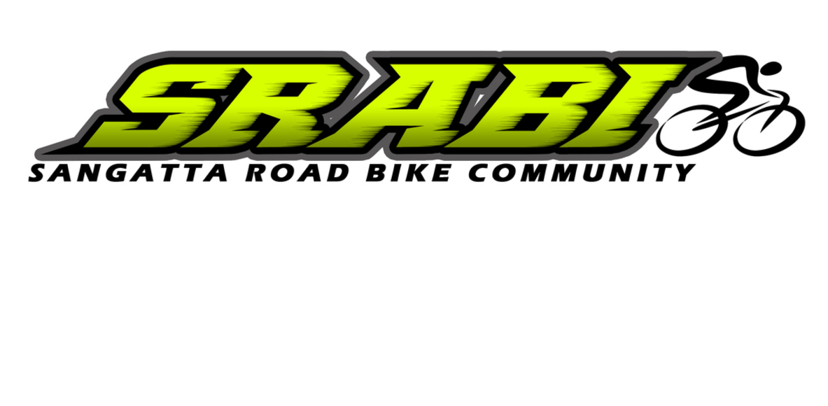 SRABI - Sangatta Road Bike Community