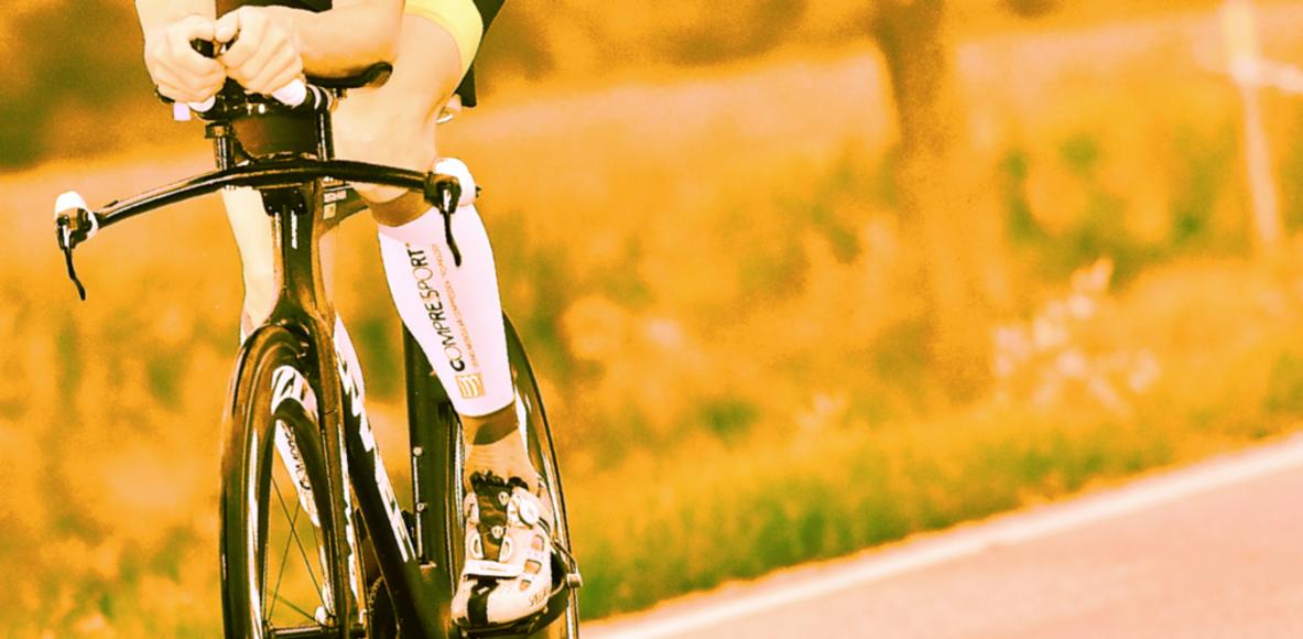 triathlon-szene November-Challenge