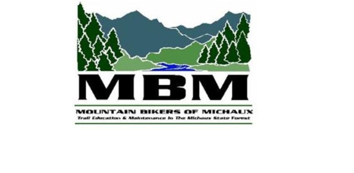 Mountain Bikers of Michaux