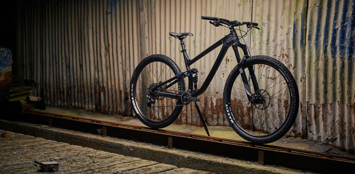 BActive_Moh_Ride_MohaliRiders
