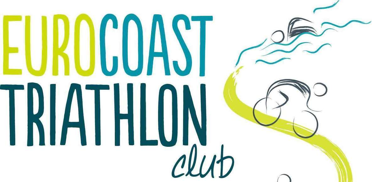 Eurocoast Triathlon Club