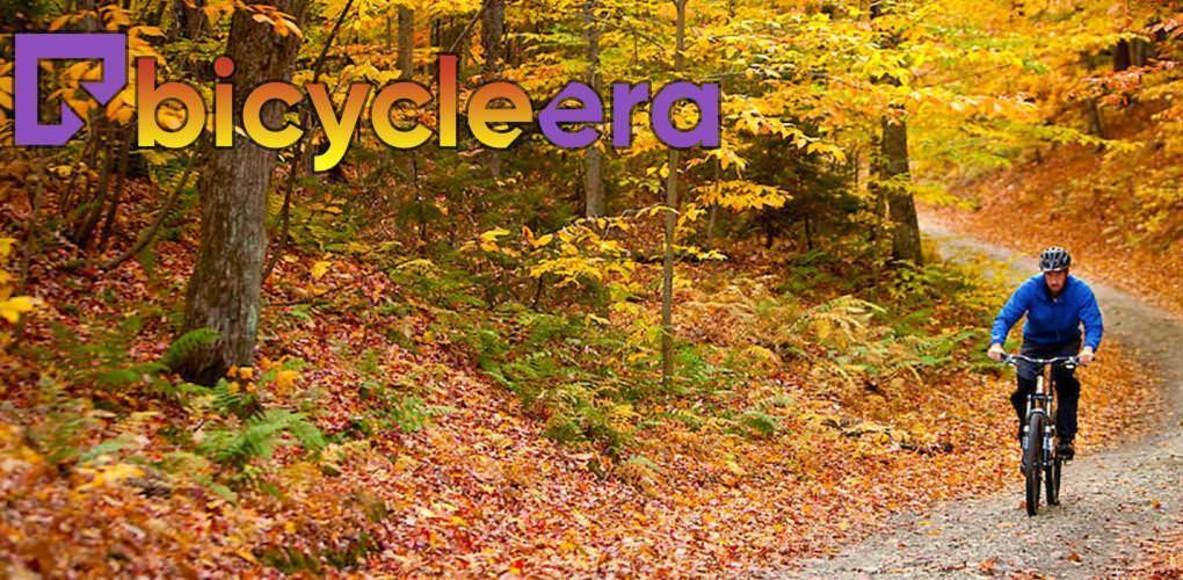ResetERA Cycling Club