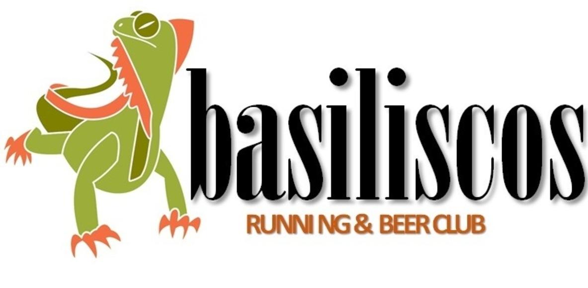 BASILISCOS