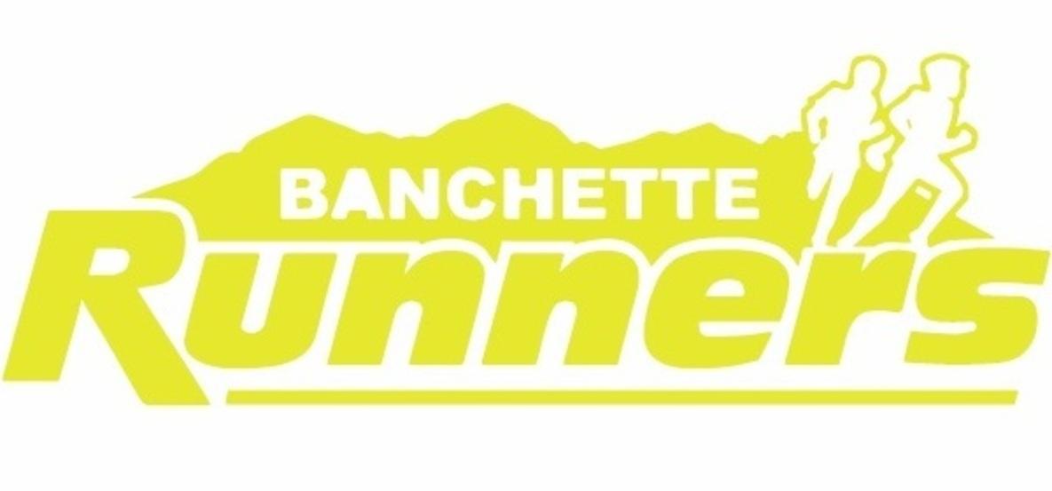 Banchette Runners