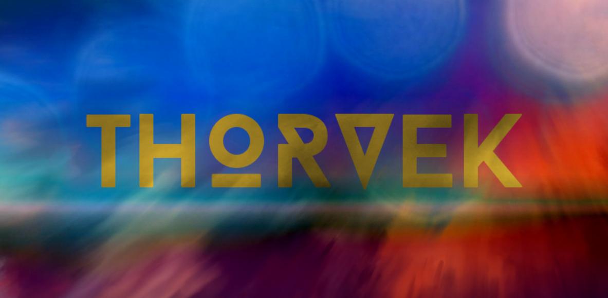 Thorvek