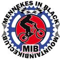 MIB MTB Mennekes In Black