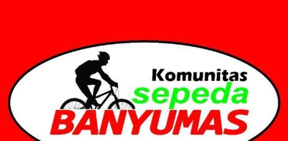 Komunitas Sepeda Banyumas