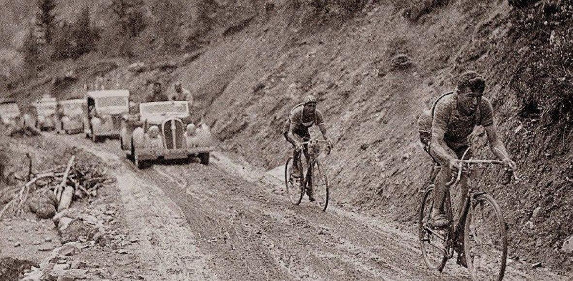 ioannina cycling